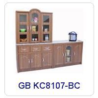 GB KC8107-BC